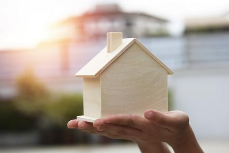 Home insurance advice from our Mortgage Advisor in Coventry
