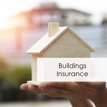 buildings insurance, Mortgage Advisor in Coventry
